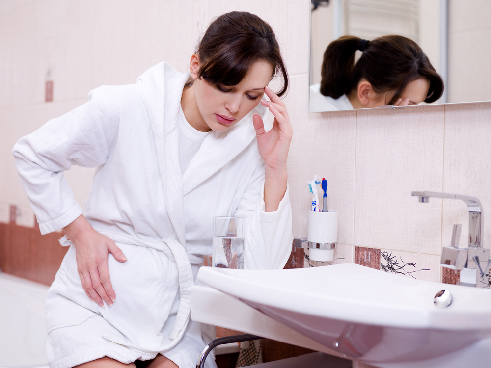 morning_sickness_pregnancy