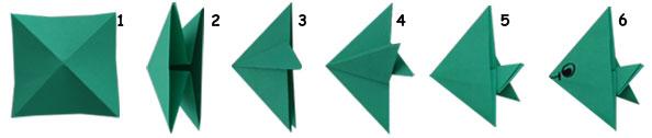 morsko duno-4