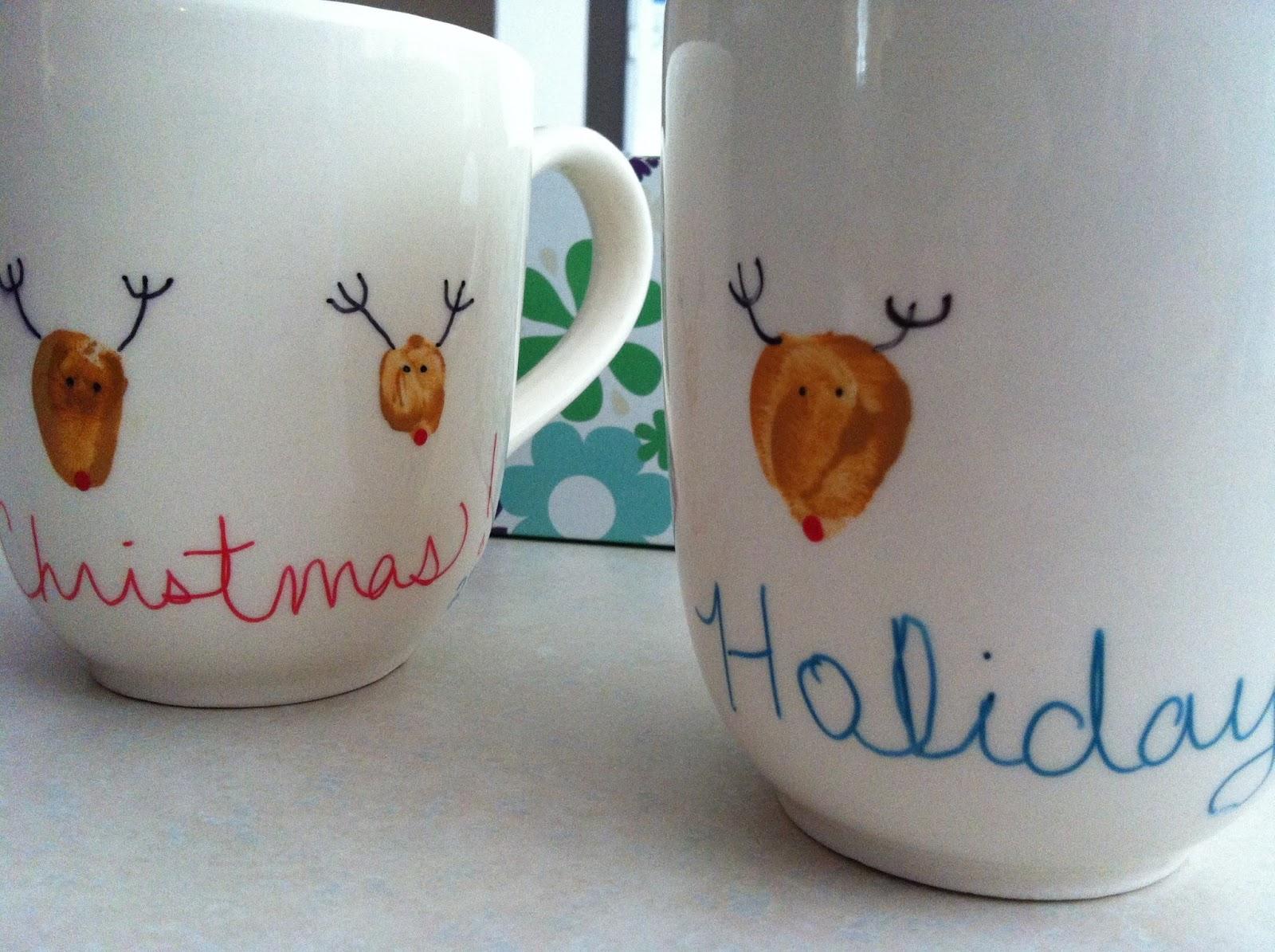 mugs rudolph 2