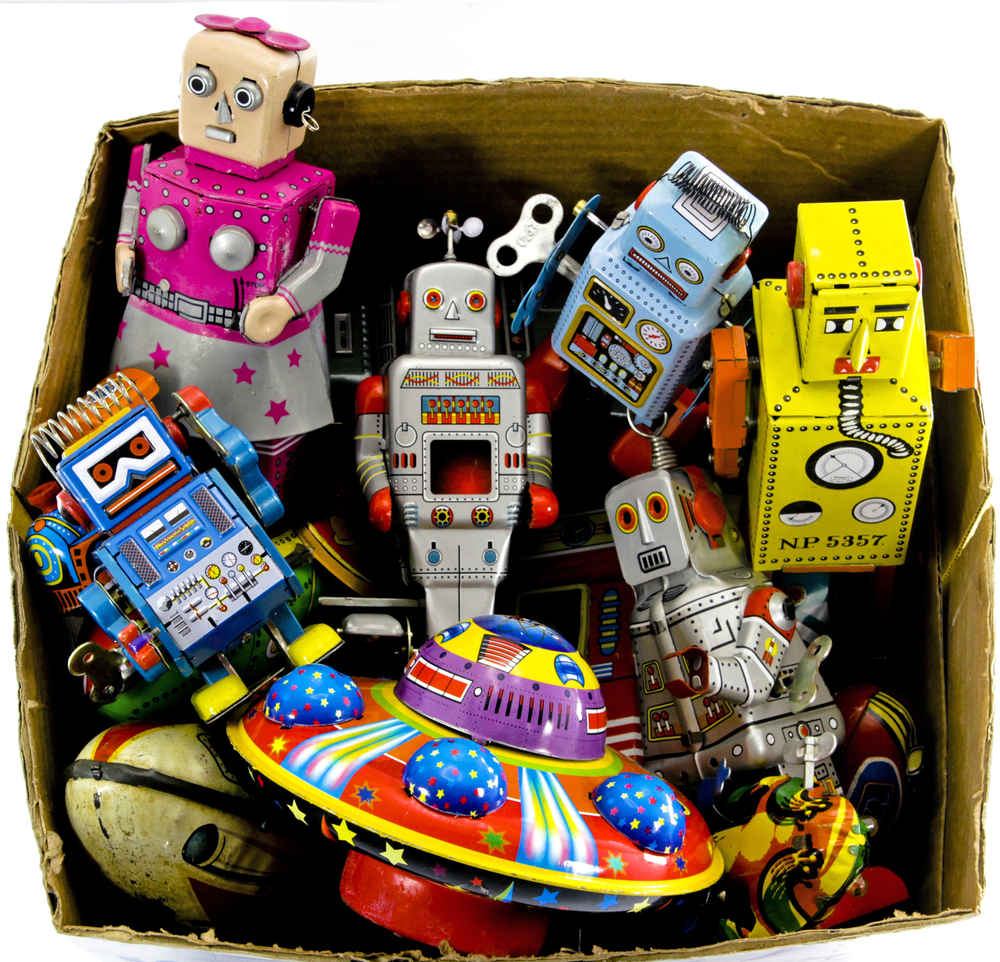 old_toys