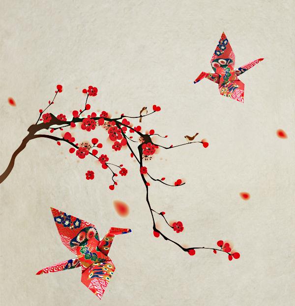 origami_600x700
