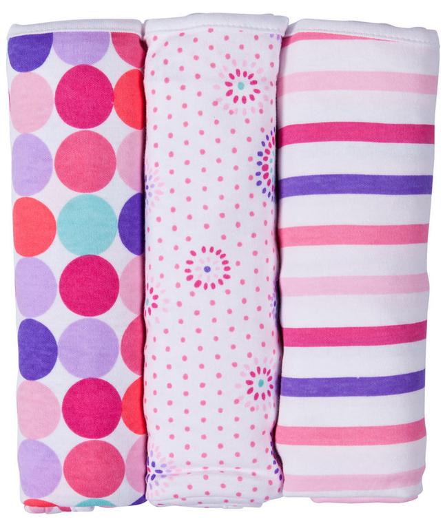 pack-cotton-baby-wrap