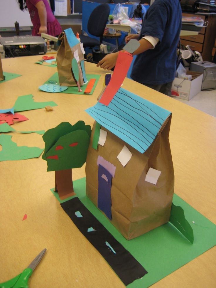 paper_house