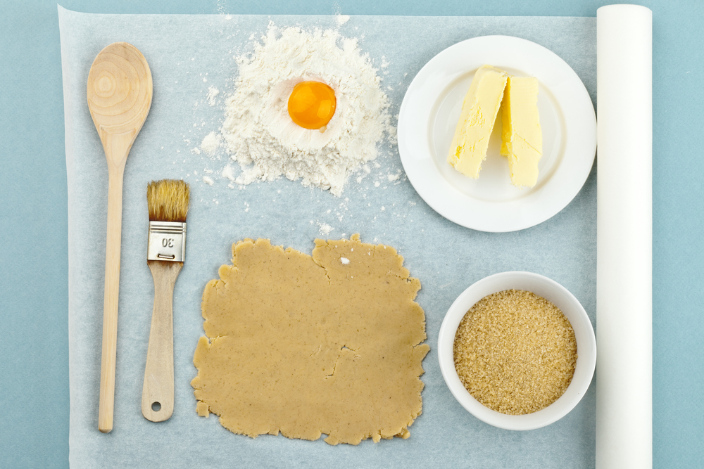 pie_crust_recipe