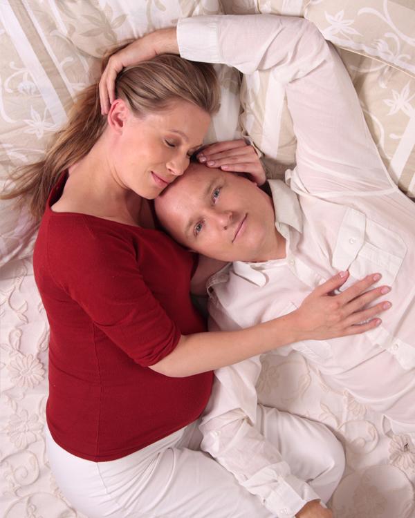 подарък за мама, мама, подарък, бременност, бебе, семейство, дете, любов