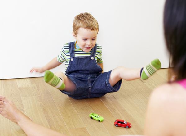 предучилищна възраст, децата развиват умения, детски игри, игри, чувството на страха, страх, раздяла с родители, раздялата при детето, предучилищна възраст, детска фантазия, детска реалност, въображение, деца на 4 годишна възраст, 4 годишна възраст, деца на 3 годишна възраст, 3 годишна възраст, деца на 5 годишна възраст, 5 годишна възраст