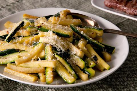 sauteed_zucchini