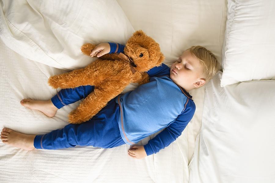 sleep_toddler
