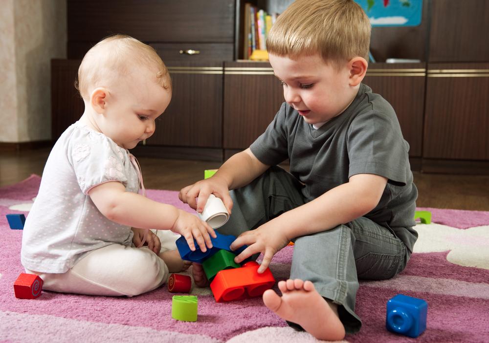 socialni umeniq bebe (1)