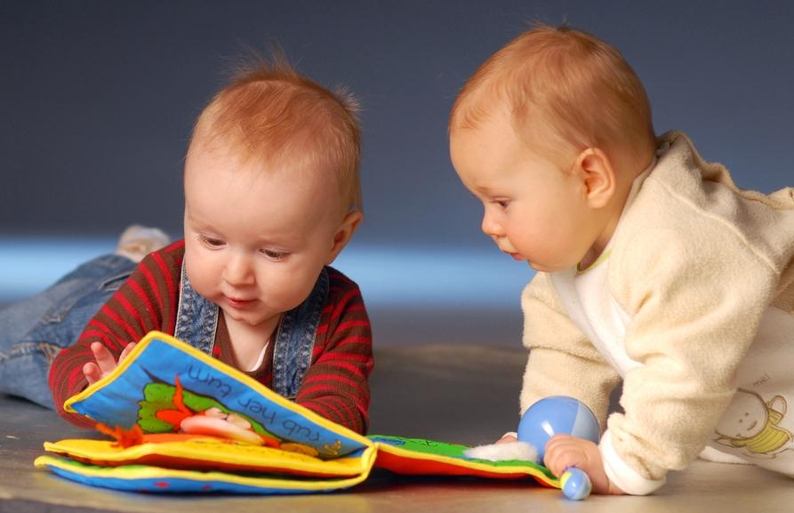 socialni umeniq bebe (3)