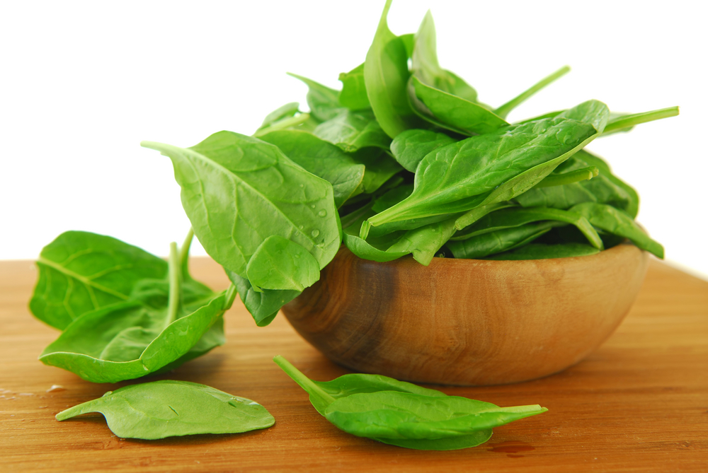 spinach_7121776