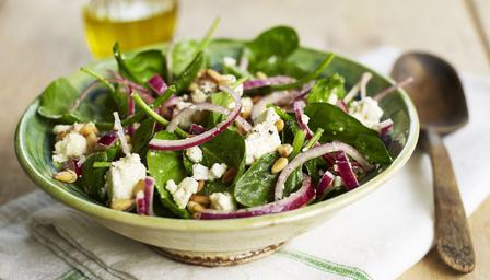 spinachfetaandpine_recipe