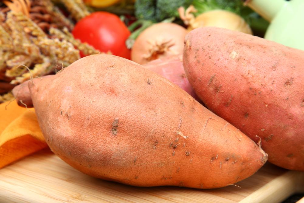 sweet=potato