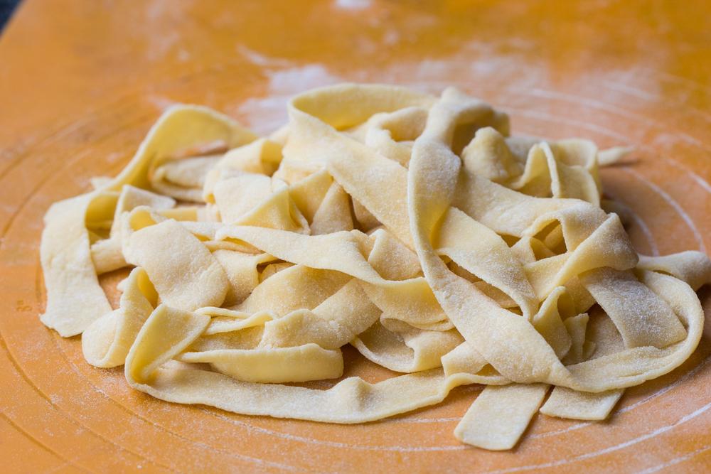 4 любимых рецепта с тыквой