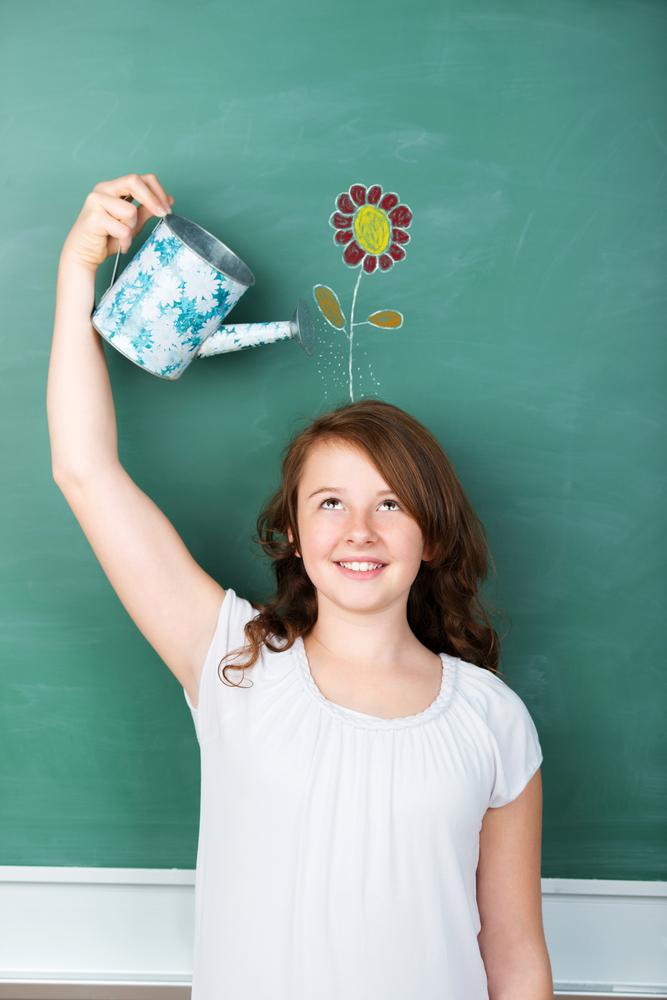 teen-girl-brain-work