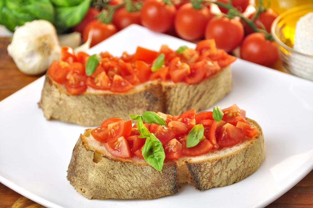 tomatoes_bruschette