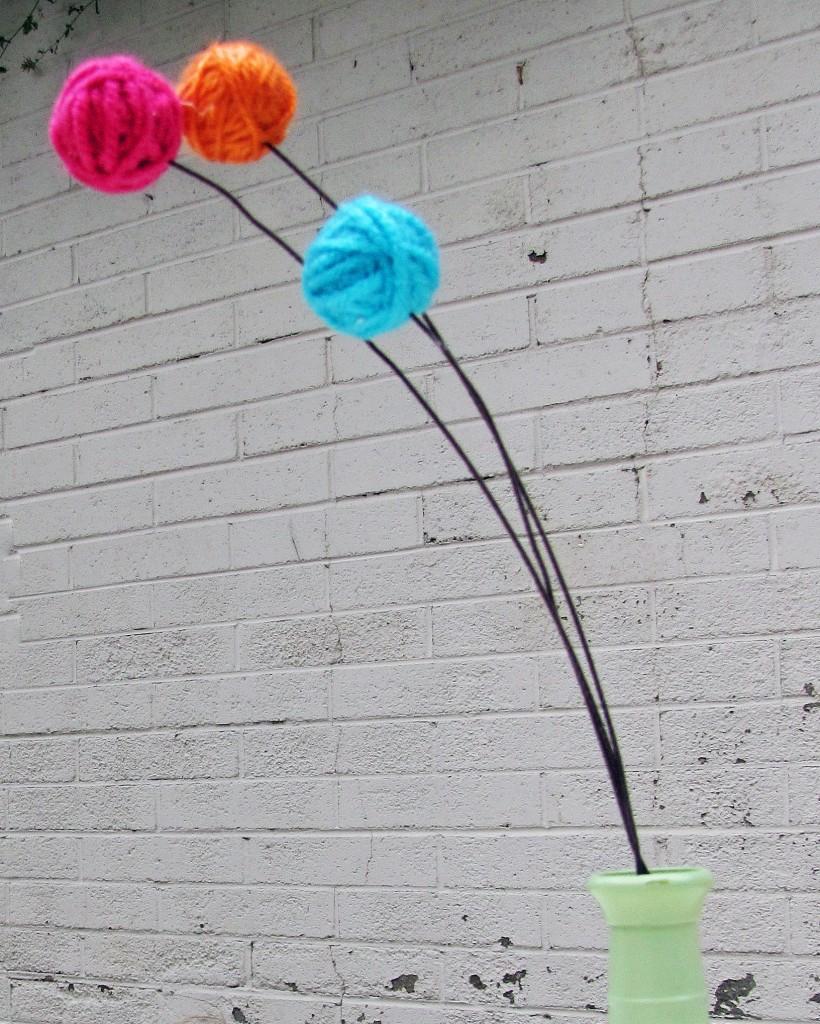 yarn_flower_final