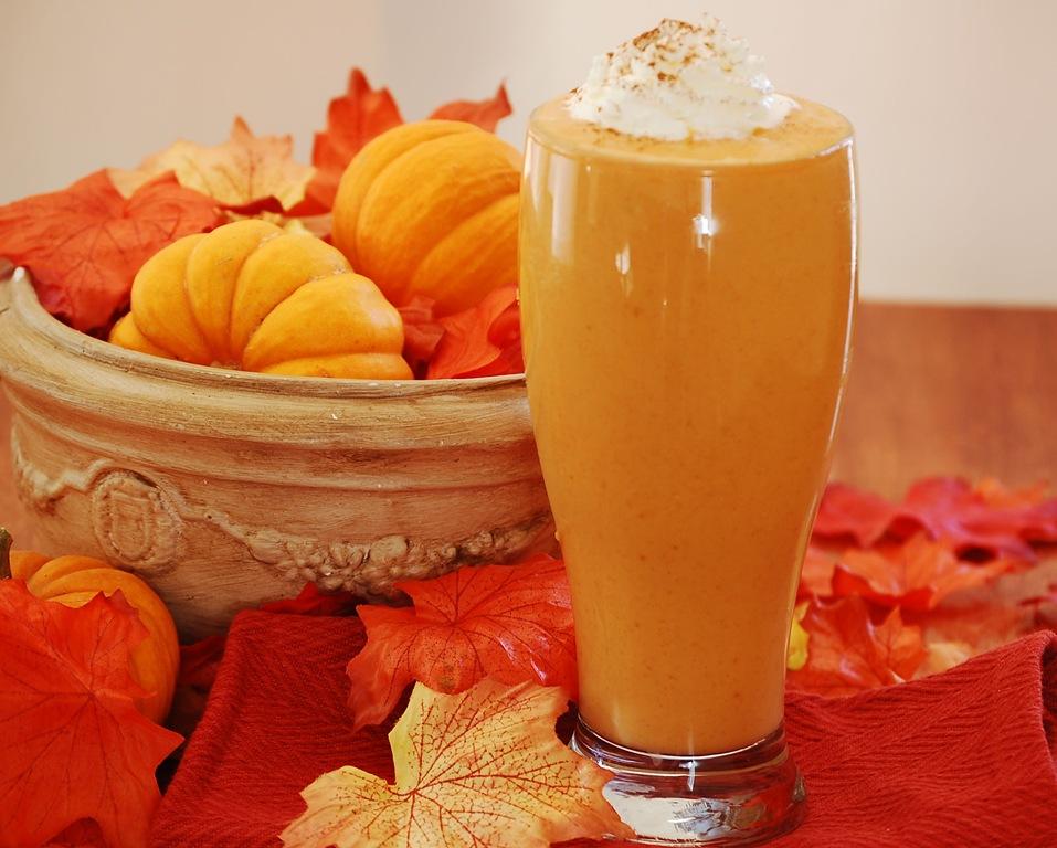pumpkin-pie-shake1