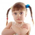 Децата и вещоманията
