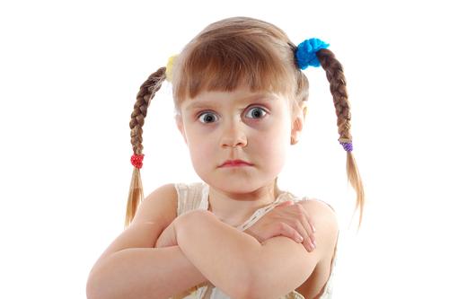 Как да говорим с децата за техните емоции и чувства?