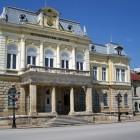 Първият в България екомузей ще отвори врати през септември
