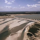 Стартира национална кампания за опазване на реките