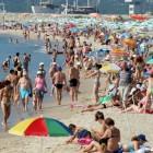 Стомашно-чревни инфекции мъчат туристите по Черноморието