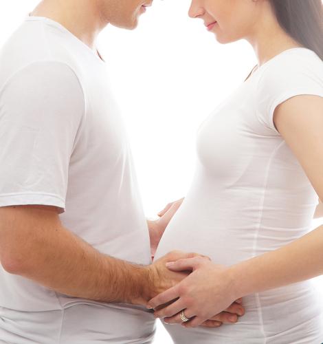 36 годишна жена забременя още при първия опит в Ин Витро центъра на Токуда