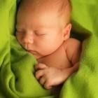 """Бебе под 800 грама ще се счита за """"биологичен отпадък"""""""