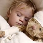 Предоставят 4 млн. лв. допълнително за Фонда за лечение на деца в чужбина