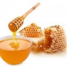 Пчелен клей (прополис) – естествен имуностимулант и натурален антибиотик