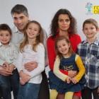 """Кое е """"голямото семейство"""" на България за 2014 г.?"""
