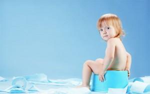 potty-training_600x380