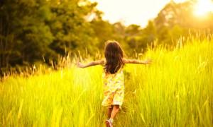 Децата, дисциплината и естествените последици