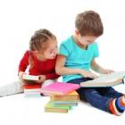 Дете открадна пари, за да си купи учебници