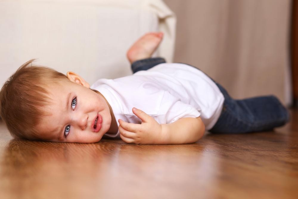 rp_todder_tantrum_floor.jpg