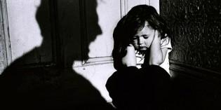 Над 440 000 обаждания на телефона на агенцията за закрила на децата