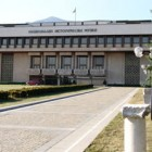 Цяла седмица събития за деца в Историческия музей по случай Деня на будителите