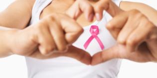 Безплатни прегледи при мамолог от 13 до 24 октомври
