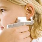 Марина Врачева: Пробиването на ушичките при деца под тригодишна възраст не е препоръчително