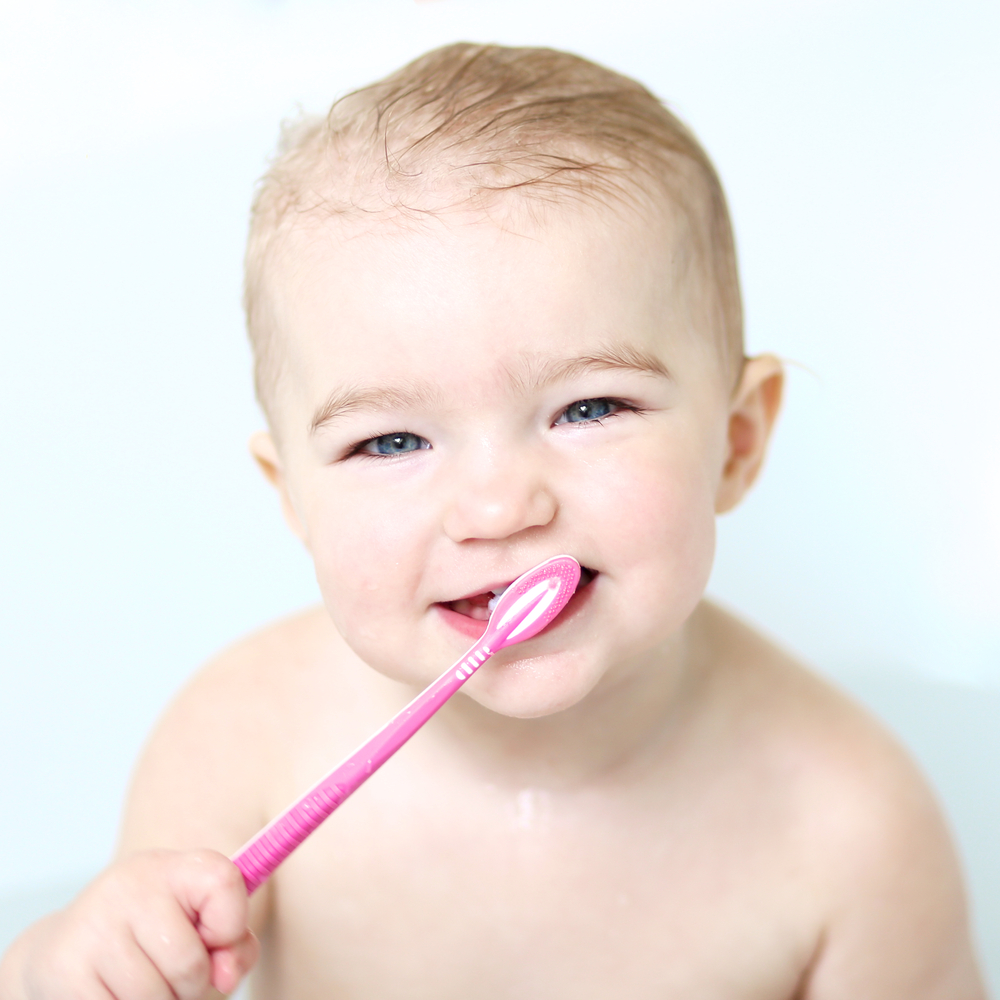 rp_baby-teeth.jpg