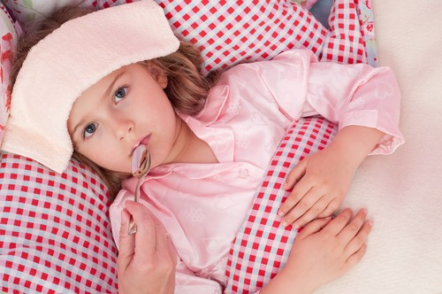 Естествени начини да се предпазим от грипа