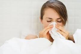 Какво да очакваме от грипния сезон тази година?