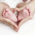 Над 100 бебетата са родени от донорски материал