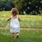 Игри и занимания, подходящи за деца от 3 до 5 г.