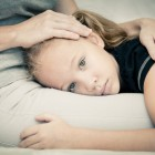 7 мита за самотната майка
