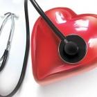 Сърдечно-съдовите проблеми се залагат в детска възраст