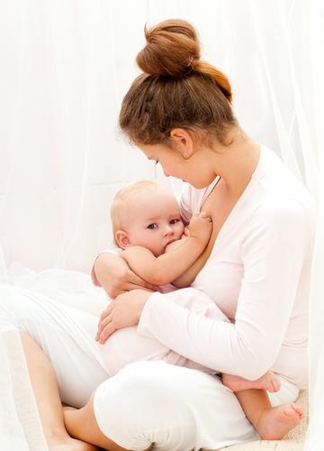 Бременните и кърмещите могат да постят не повече от 3 дни