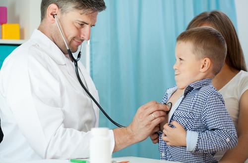 Децата в няколко области в страната излизат отново в грипна ваканция