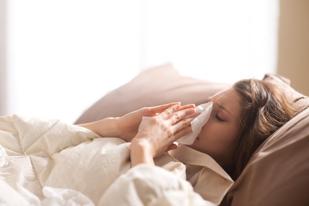 Сутрешно гадене: причини, фактори и лечение